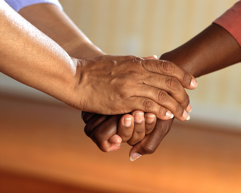 care caregiver deal 45842 1