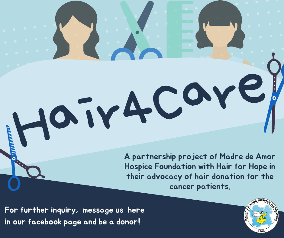 Hair4Care 1